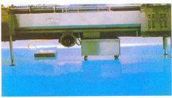 养护剂|固化剂|耐磨地坪|环氧自流平|防腐地坪