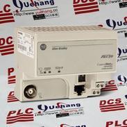 1785-L20B处理器模块