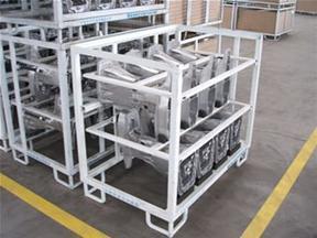工位器具/周转箱供应
