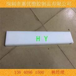 什么材料最耐冲击|惠优UPE板|有极高耐冲击强度的UPE板材