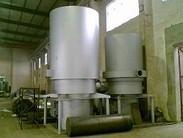 供应JRF系列燃煤热风炉