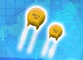 南京温度传感器哪家好/南京时恒供/热敏电阻价格