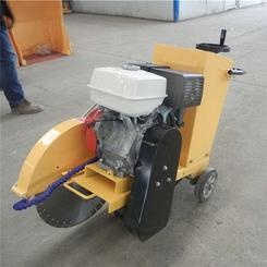 路面切割機、柴油切割機、小型切割機