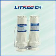 立昇超滤伴侣LH5-2