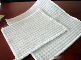 膨润土防水覆膜,防水垫价格