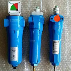 JORC通用型电子自动排水阀MIC-B