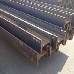 进口HEB120欧标H型钢120*120*6.5*11H型钢特价供应