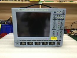HP 19032综合测试仪直流耐压电阻500VA-50G
