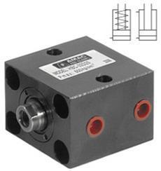 HBC块型油压缸  求购块型油压缸