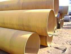 污水工程,水电站,压力钢管,部标,出水管,工业水管