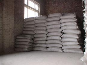 MCRA 混凝土防腐阻锈剂