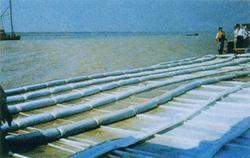 销售土工织物软体排,软基处理及国堰工程