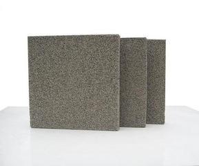 发泡水泥外墙保温板厂家/发泡水泥外墙保温板价格