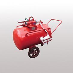 湖南强盾水成膜泡沫灭火剂AFFF3%-6%泡沫液