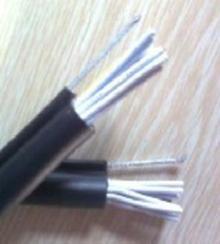 RS485电缆-2×1.0-厂家批发