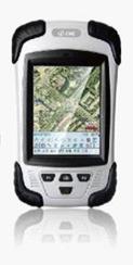 代理华测蓝图LT30手持GPS/GIS数据采集器/卫星定位导航仪