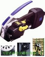 电动打包机/PET塑钢带摩擦捆扎机