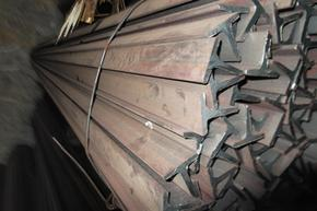 上海T型钢60*36T型钢低合金T型钢