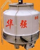 冷却塔品质特征,冷却塔价格