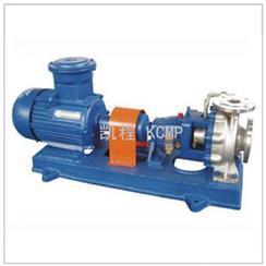 ZA(K)型石油化工流程泵