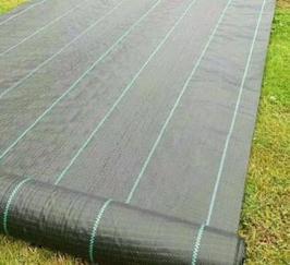 大量供应防草布,方便.实用