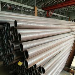 现货供应219*6天钢无缝管 输油管道用无缝钢管 8163流体无缝钢管