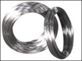 302HQ不锈钢螺丝线,302HQ不锈钢全软线,【精品钢线厂家专卖】