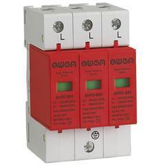 SHRD-40KA/4P电涌保护器