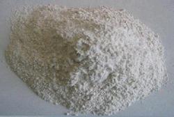 快硬硫铝酸盐水泥
