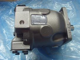 力士乐柱塞泵A10VSO71DR/31R-PPA12N00