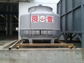 苏州冷却水塔,苏州冷却水塔选型设计