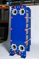 青岛板式换热器厂家GEA换热器