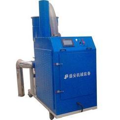 供应SA-YCBP中央吸尘系统