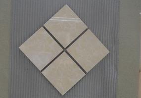 河南大理石粘结剂、瓷砖粘结剂厂家