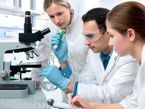 硅胶防霉剂抗菌剂防黄剂