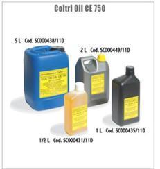 mch6充气泵润滑油