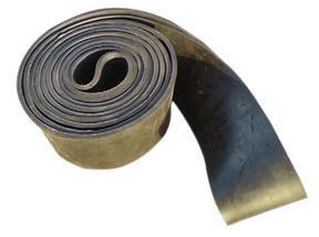 平板橡胶止水带