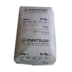 PC9415德国科思创(拜耳)Makrolon 9415 Covestro 9415