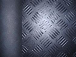 特种橡胶板系列、耐油橡胶板系列、耐酸碱橡胶板系列、条纹首选河北巨翼