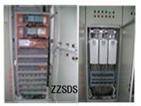 水处理电气控制系统