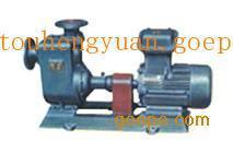 CYZ自吸式防爆离心油泵/防爆泵