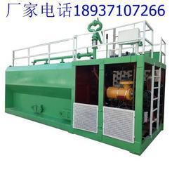 青山绿水喷播机+ZKP-80132型+三维植草喷播机 定制喷播机 喷播机