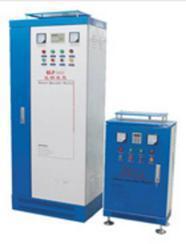 全自动变频恒压供水设备软启动消防柜子