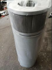 EET002-10F10W25B液压油滤芯