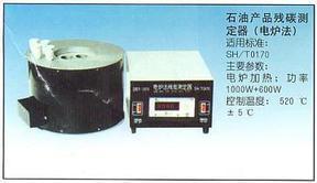 倾点测定仪、凝点测定仪、浊点测定仪、冷滤点测定仪