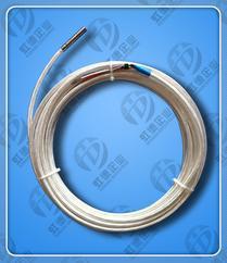 WZP2-6.4热电阻品牌有哪些