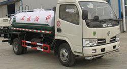 上海洒水车出租、人工降雨车出租、路面清洗车出租、运水车出租64017109