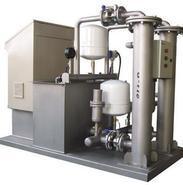 无负压变频供水设备的概述北京麒麟供水公司