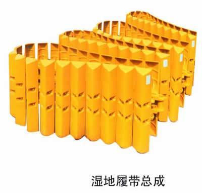 低价出售各种挖掘机液压泵、分配阀13711665895