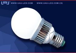供应LED灯具、LED节能灯、LED灯泡、LED球泡灯、台灯、筒灯